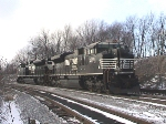 NS 2669